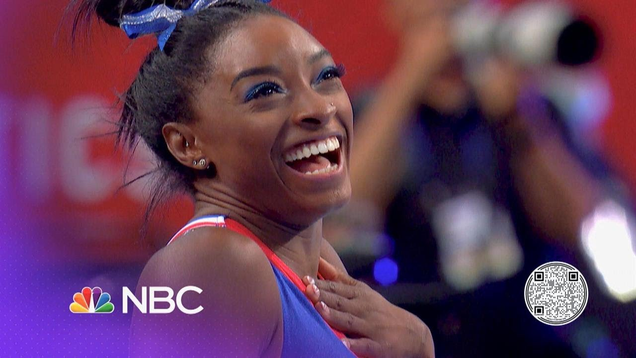 How to watch Olympics in the USA: Full TV schedule for 2021 on ...