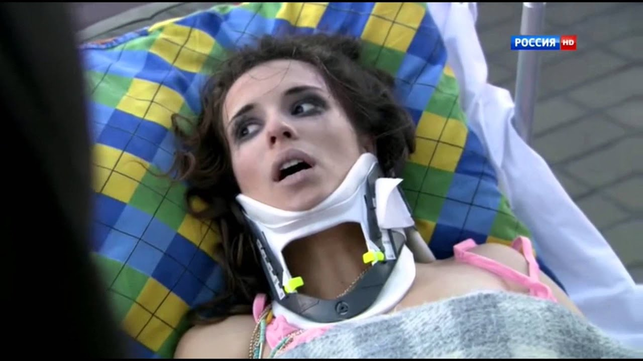 Голая Марина Богатова Видео