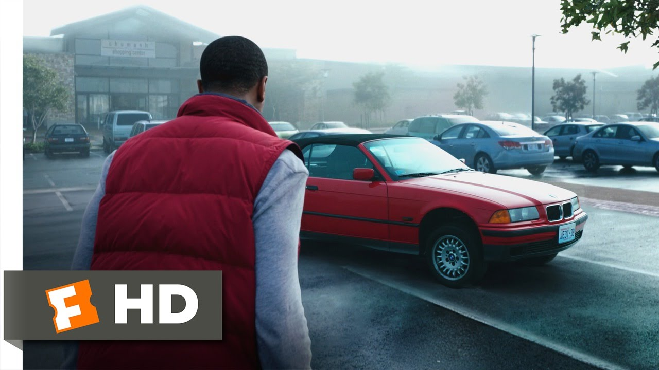 Download Chronicle (1/5) Movie CLIP - Psychic Pranks (2012) HD
