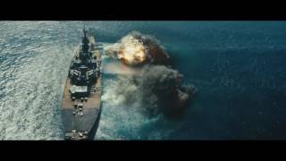 Video Battleship movie music & effects by JC. download MP3, 3GP, MP4, WEBM, AVI, FLV Mei 2018