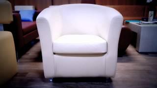 Шоу-рум мебельной фабрики Гартлекс(Шоу-рум мебельной фабрики Гартлекс., 2014-11-19T13:26:38.000Z)