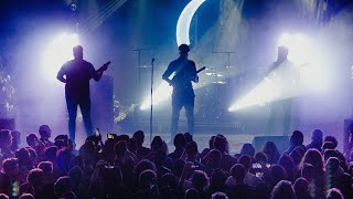 "Plini – ""HANDMADE CITIES"" (Live 2019)"