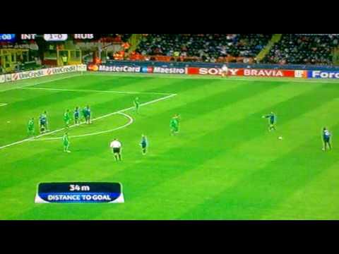 inter rubin kazan   gol di balotelli.mp4