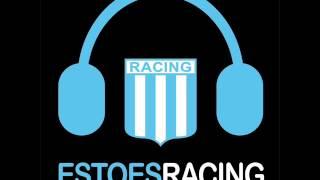 Esto es Racing / Programa del 28 de enero de 2014