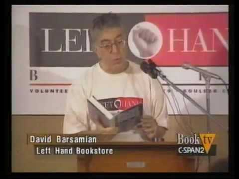 How U.S. Media and Communication Empires Are Threatening Effective Democratic Governance (1999)