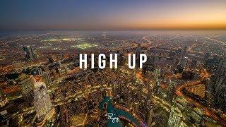 """High Up"" - Club Rap Beat   Free New R&B Hip Hop Instrumental Music 2018   RB Keys #Instrumentals"