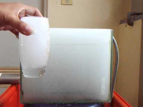 SAP牛奶機  超微細氣泡機 Ultra-fine bubble generating machine