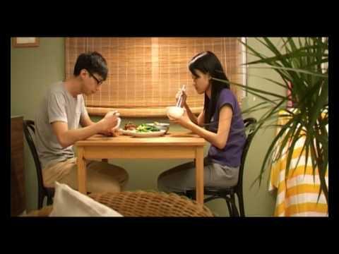 China Construction Bank  Soft Video