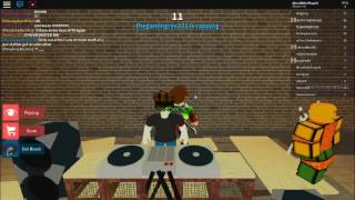 Roblox ato rap battles