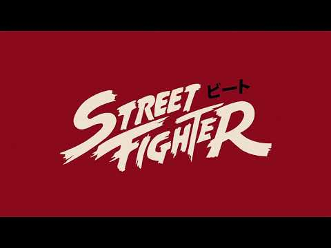 PO-133 Street Fighter