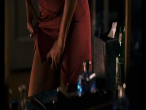 Confirm. halle berry perfect stranger sex scene delirium, opinion