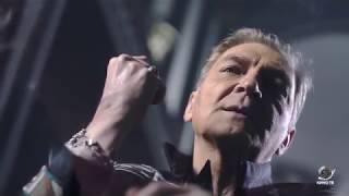 Александр Невзоров о «Братьях Гримм» Терри Гиллиама в проекте канала Кино тв