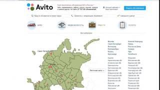 Работа по резюме и подача объявлений. Инструкция от Антонины Хилобок, Украина(, 2015-03-10T20:05:05.000Z)