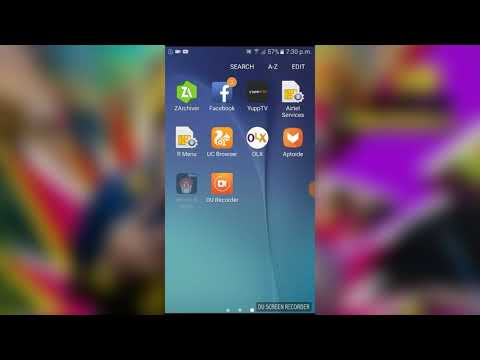How to download Wreck it Ralph free on mobile