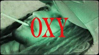 Descarca Credit - OXY (Original Radio Edit)