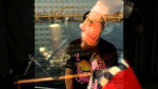Mac Miller-Life Ain