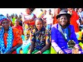 NDILA JIDAGU      NG'IMBULA YA KALIBA JIHUMBI (Official Video by Lwenge Studio)