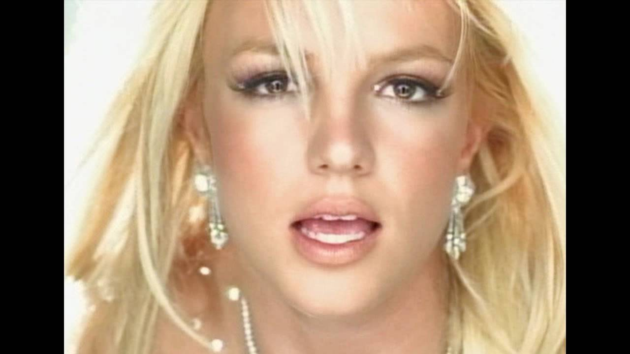 Toxic Britney Spears (7circuits Dubstep remiX) FREE ...