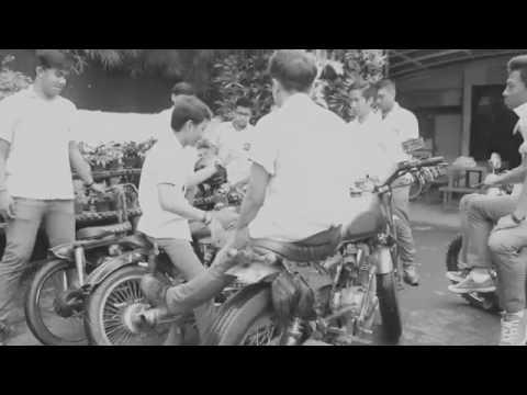 Voor Dilan (Video Klip)