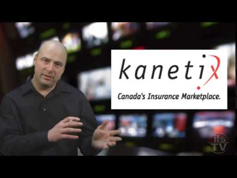 Quebec car insurance rates decreased in Q4 2009