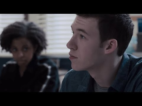 """Download 13 Reasons Why Season 3 Episode 4 """"Young, Angry and Man""""   AfterBuzz TV"""