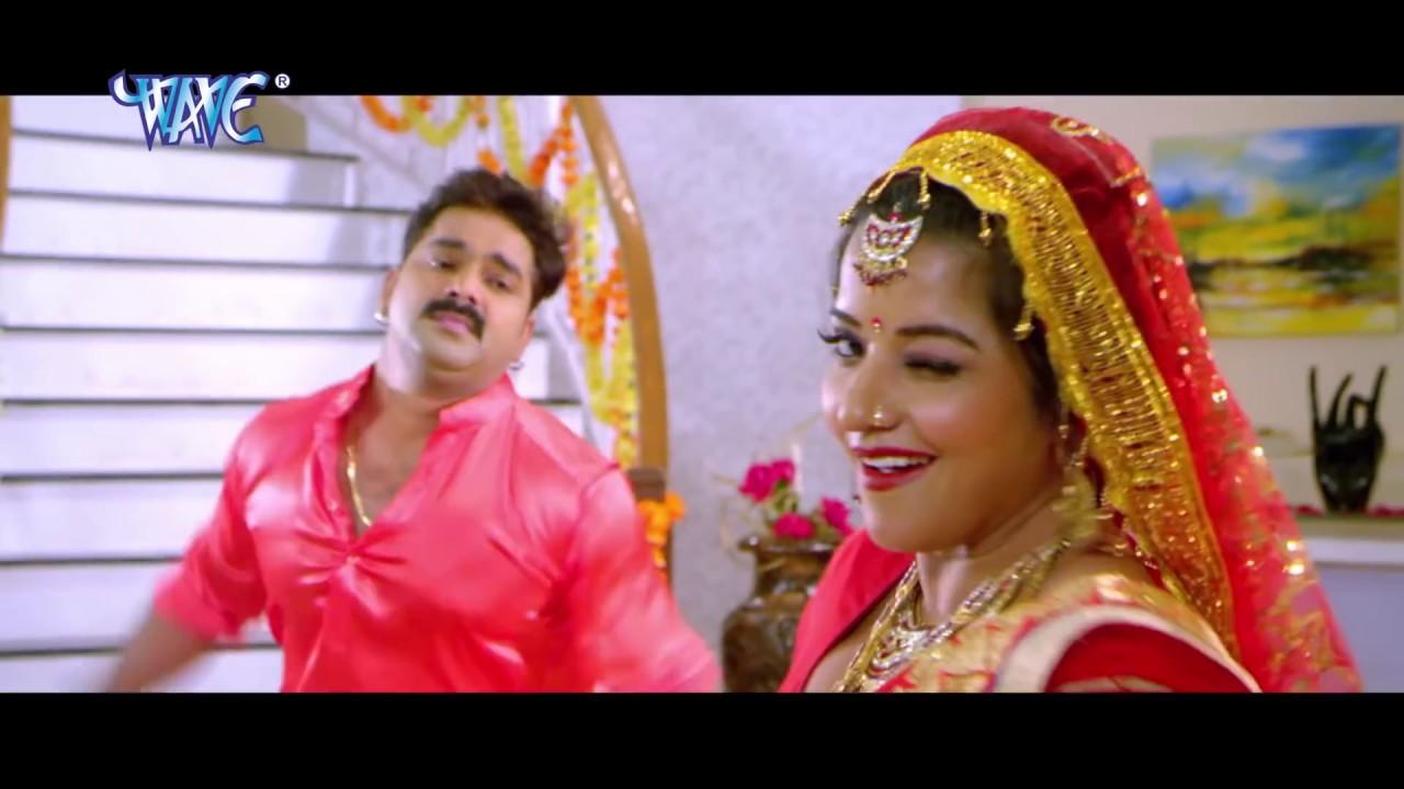 bhojpuri song pawan singh 2019 mp3 download