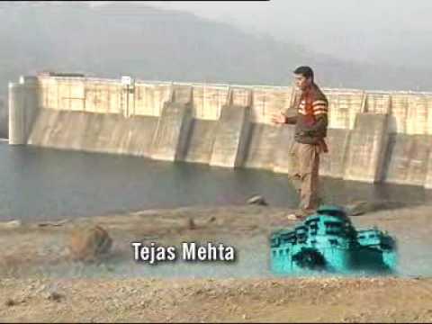 7 Wonders of India: Sardar Sarovar Narmada Dam