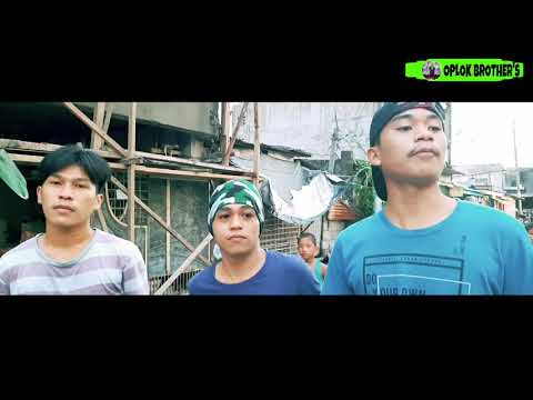 SIGA AKO SA BARANGAY NAMIN from YouTube · Duration:  3 minutes 12 seconds