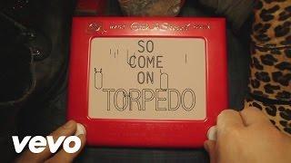 Jillette Johnson - Torpedo (Lyric Video) YouTube Videos