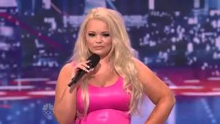amazon echo trisha paytas
