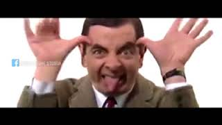Oru adar love Mr.bean version whatsapp status