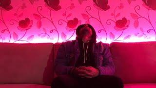 Issjames - Μεταμορφώσεις ft. Mpelafon (Official Music Video)