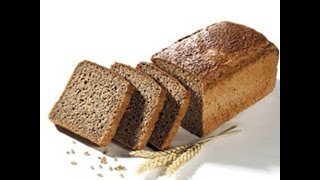 США. Как выпечь хлеб с солодом в хлебопечке.