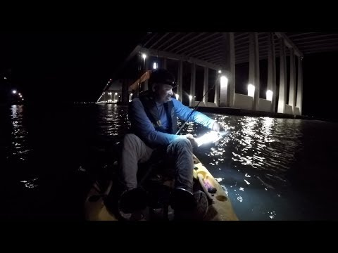My return home to the Texas Gulf Coast and Kayak Fishing