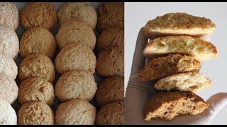 설탕 종류에 따른 쿠키 종류, 쿠키 만들기 : cera…