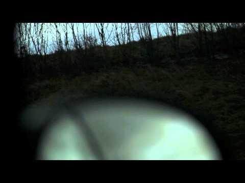 """Monolyth & Cobalt - """" De Lieux """" - Twice Removed Records (2013) - Track 01 : """"L'Arrivée (Aankomst)"""""""