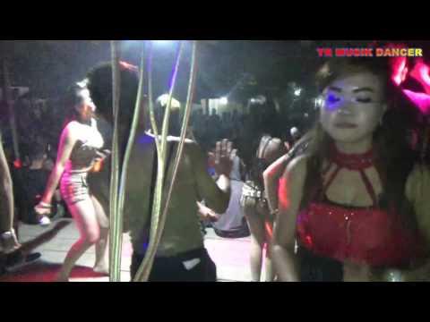 YR MUSIK DANCER   Full Dj Nonstop Spesial TELADAN REJO SAWIT SEBRANG