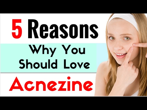 Revitol Acnezine Review 5 Things Everyone Knows About Revitol