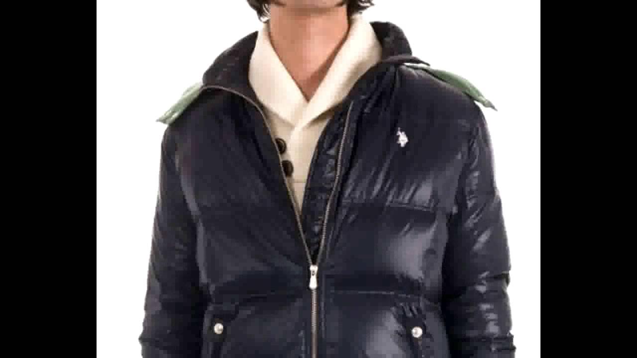 Купите модные и стильные женские кожаные куртки в интернет-магазине luxury furs. Короткие и длинные кожаные куртки 2017 от производителя в.