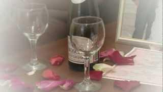 Свадебное видео Брачная ночь, венчание, ЗАГС(, 2013-04-29T19:50:42.000Z)