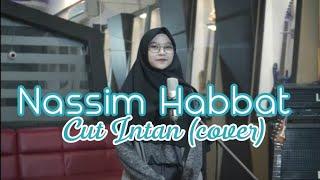 Nassim Habbat - Cover Cut Intan