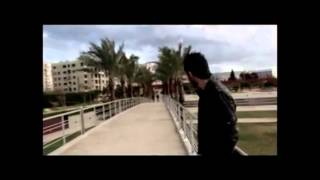 Abou Layla Lzir - Ana L we2e3 - (OFFICAL VIDEO CLIP) - Directed by eMJay