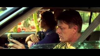 ANY DAY (2015) - Official Trailer