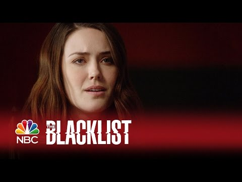 The Blacklist - The Courage to Walk Away (Episode Highlight)