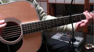 坂本九さんの代表曲。