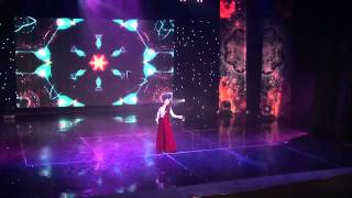 Смотреть клип Татьяна Третьяк - Жора
