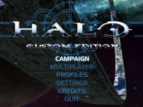 How to get Halo CE pc for free