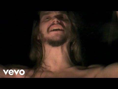Dan Barta - Wo-Ba-Si-U (Video)