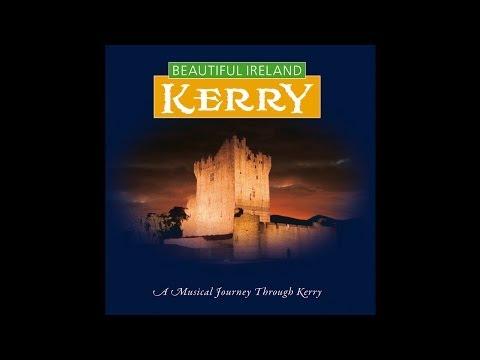 John Kerr - Dear Old Killarney [Audio Stream]