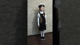 НА РАДИО Семён Пивоваров
